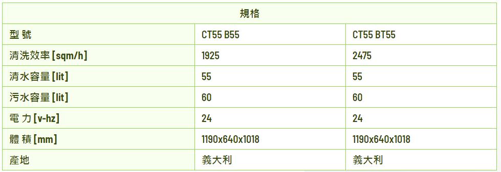 41299f2b3985d09c7cc2101c9476399e.PNG