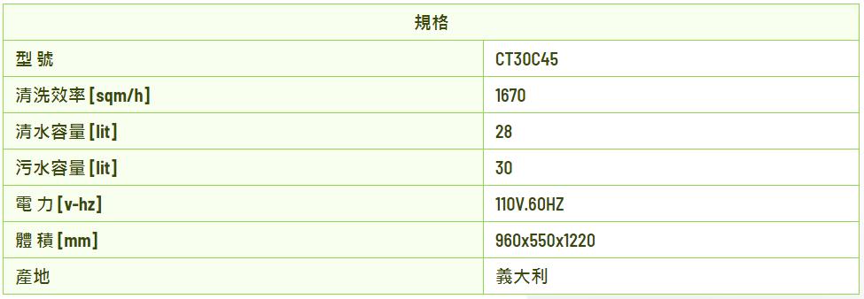 7fdcf95567e810980f91eb8dc5d4edc8.PNG
